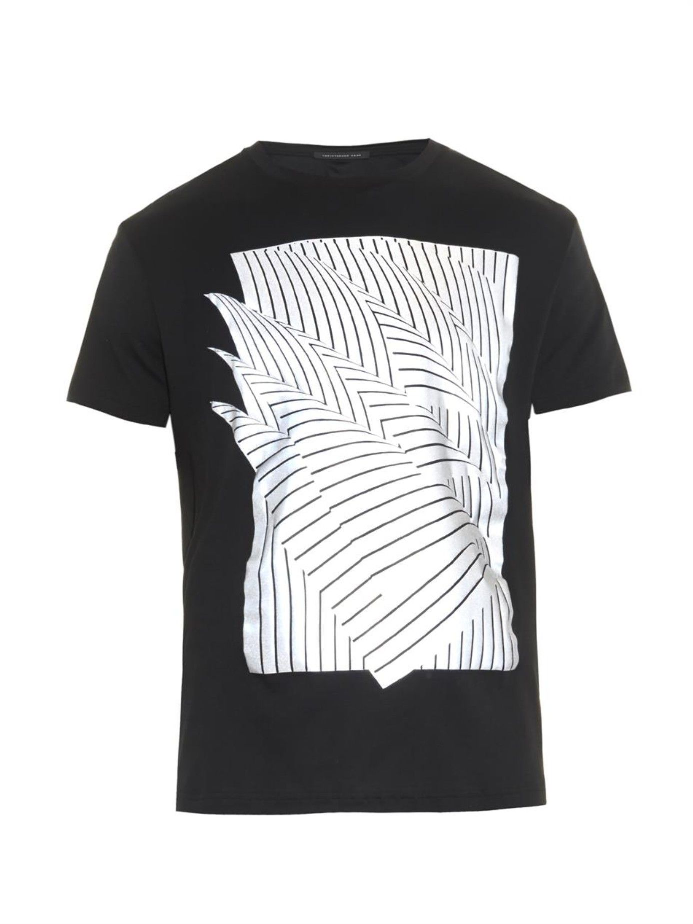 SHIRTS - Shirts Christopher Kane Free Shipping Official Site j1Tebc