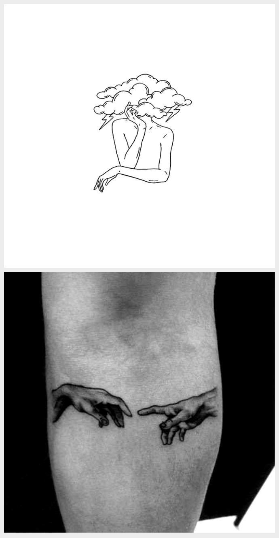 Hay una tormenta en mi cabeza. ,,,,,, #blackworknow #dotwork #blxckink # i… art #besttattooideas - mejores ideas de tatuajes de bricolaje #diytattooimages - imágenes de tatuajes de bricolaje,  #art #besttattooideas #blackworknow #blxckink #bricolaje #cabeza #diytattooimages #Dotwork #hay #ideas #imágenes #mejores #tatuajes #tormenta #una