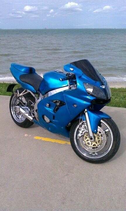 custom 2000 kawasaki zx9r ninja bikes motorcycle, sport bikes, bike 2000 Zx9r Custom