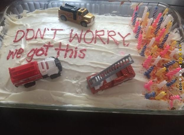4d30d887d539312bb2377c2889fddad2 dont worry funny pictures pinterest birthdays, birthday