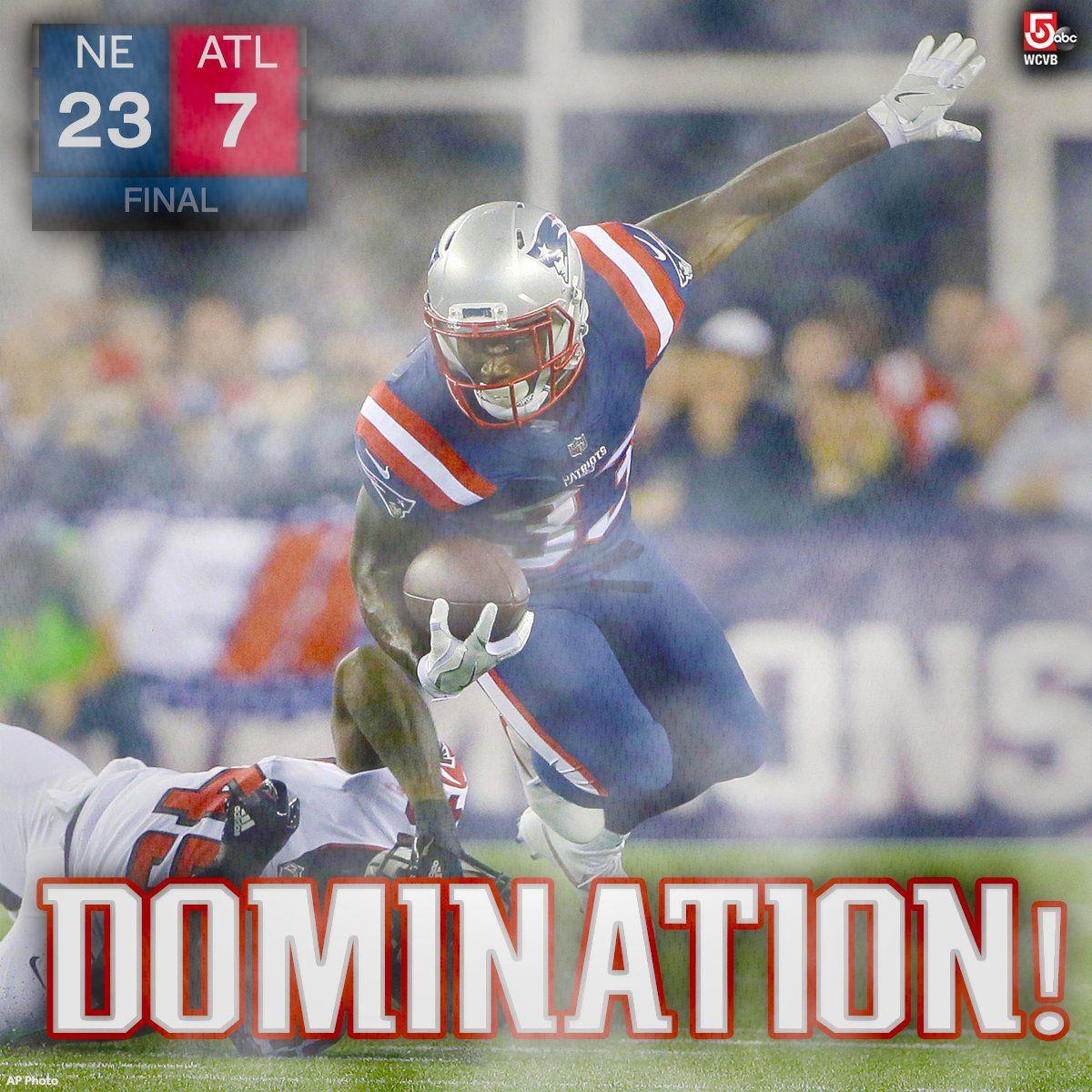 Patriots Win Patriots football, Patriots, Favorite team