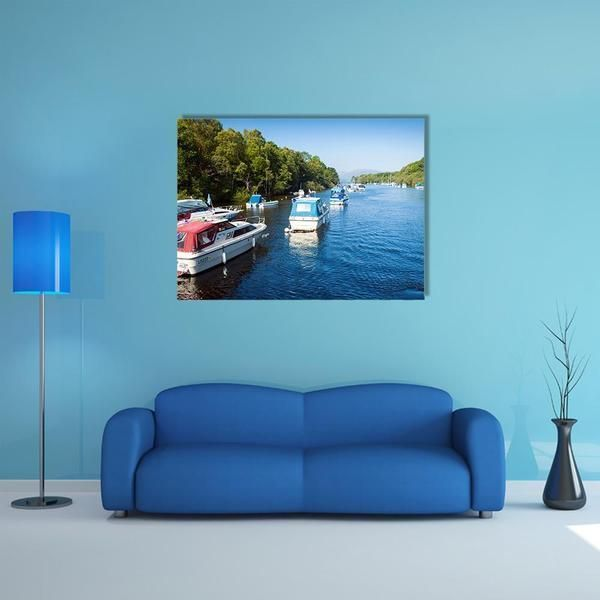 Boats Moored On Loch Lomond Multi Panel Canvas Wall Art #lochlomond Boats Moored On Loch Lomond... #wallart #boatsmoored #lochlomond #unitedkingdom #walldecor #homedecor #wallhanging #canvasprint #wall #art #decor #home #livingroomdecor #decoration #propeller #lochlomond Boats Moored On Loch Lomond Multi Panel Canvas Wall Art #lochlomond Boats Moored On Loch Lomond... #wallart #boatsmoored #lochlomond #unitedkingdom #walldecor #homedecor #wallhanging #canvasprint #wall #art #decor #home #livingr #lochlomond
