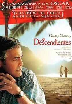 Los Descendientes Online Latino 2011 Peliculas Peliculas