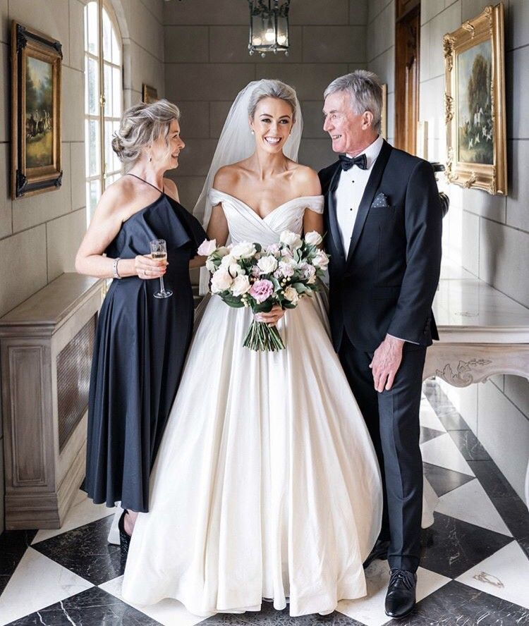 Photo of Raffaele Ciuca Allure Bridals Ambra 11497 New Wedding Dress Save 64%