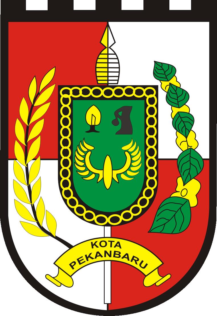 4 Kota Pekanbaru Heritage Kota Indonesian