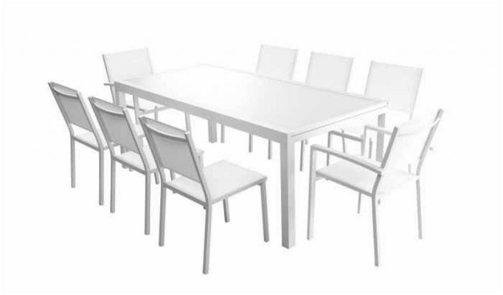 40++ Ikea table cuisine carree inspirations