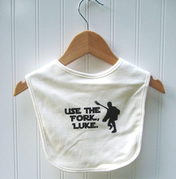 luke needs this