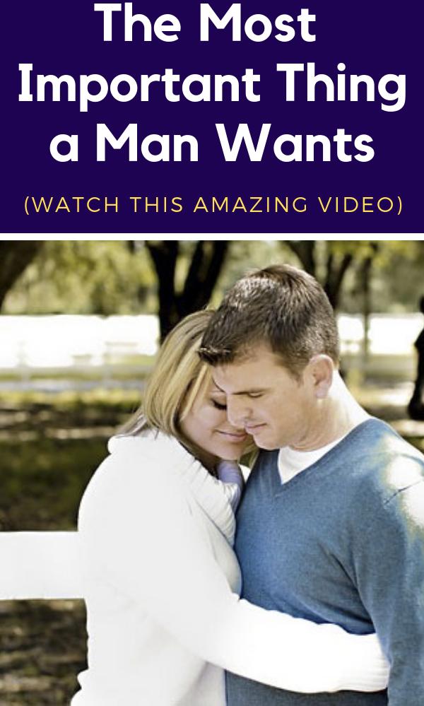 Mest populære gratis Dating Sites 2012