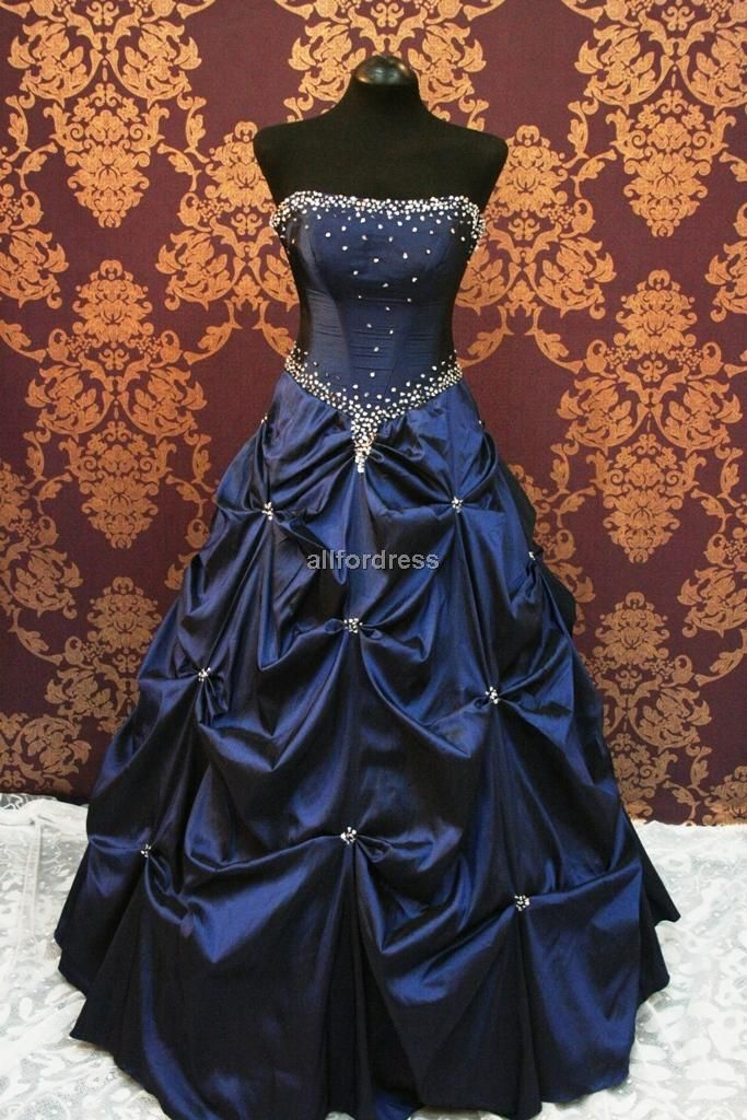 Dark Blue Dress Needs A Jacket Or Something Its So Pretty But I