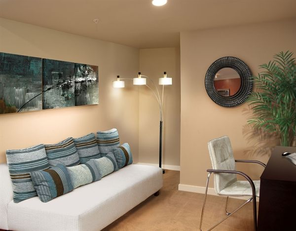 Seattle Apartments For Rent|Apartments For Rent Seattle|Axis Gallery