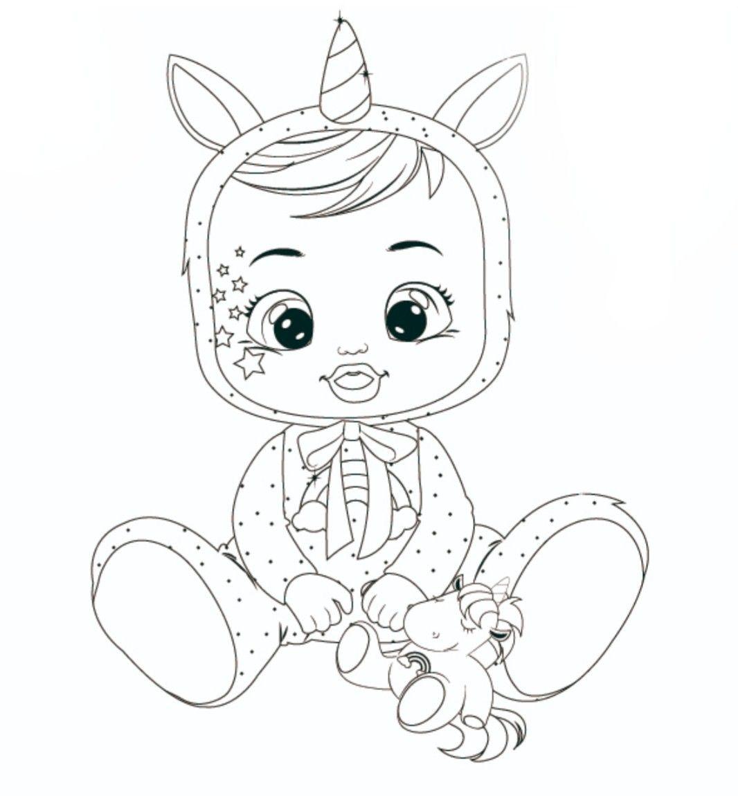 Pin De Patricia Viviana Montiel Norie Em Dibujos Em 2020 Riscos Para Pintura Toalha De Bebe Pintura Em Fraldas