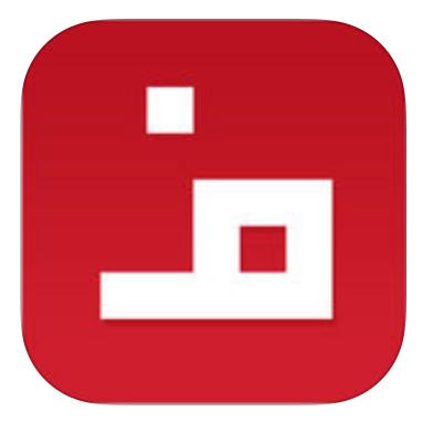 تطبيق فاذكروني يحتوي على القرآن الكريم أوقات الصلاة اتجاه القبلة الأذكار والأوردة اليومية التقويم الهجري امساكية رمضان ودليل الحاج Mario Characters Gaming Logos Mario