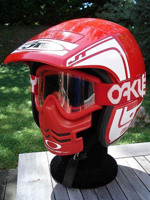 Jt Racing Usa Als 1 Old School Helmet Motorcycle Helmets Vintage Vintage Motocross Bmx Helmets