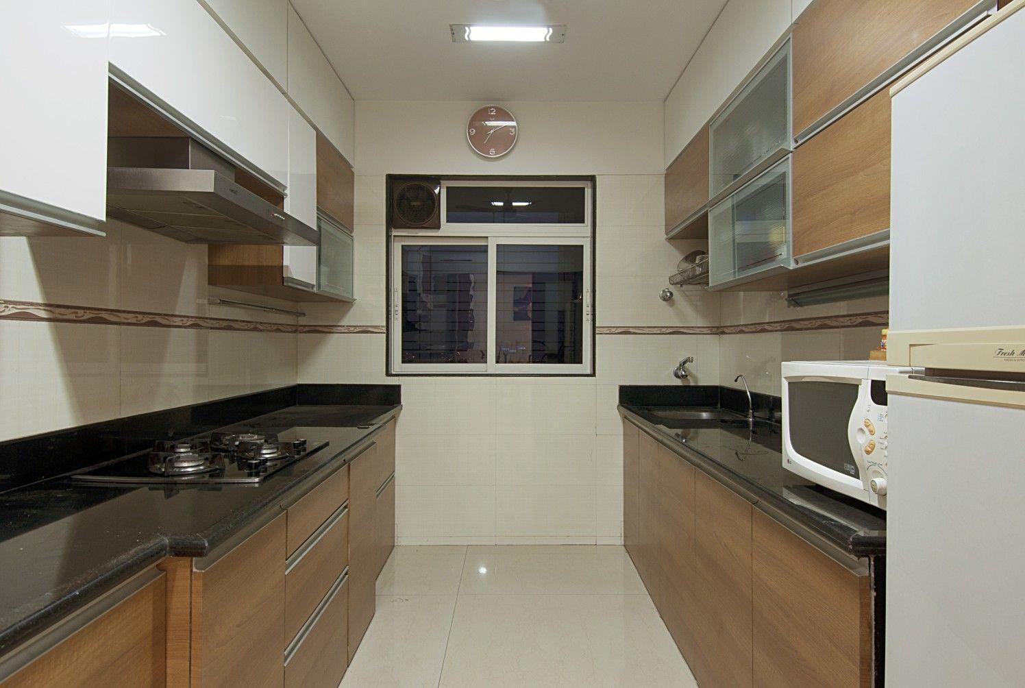 parallel modern kitchen design decor interiors homestyle homedecor kitchen interior on kitchen interior parallel id=97276