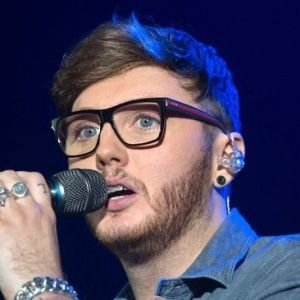 James Arthur Biography Age Height Weight Family Wiki More James Arthur Singer James Arthur Singer