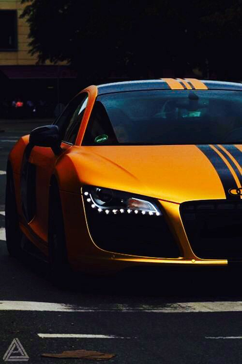 Pin By Pepi J On Audi Pinterest Cars Car Wallpapers And Dream Cars - Audi car loan interest rate