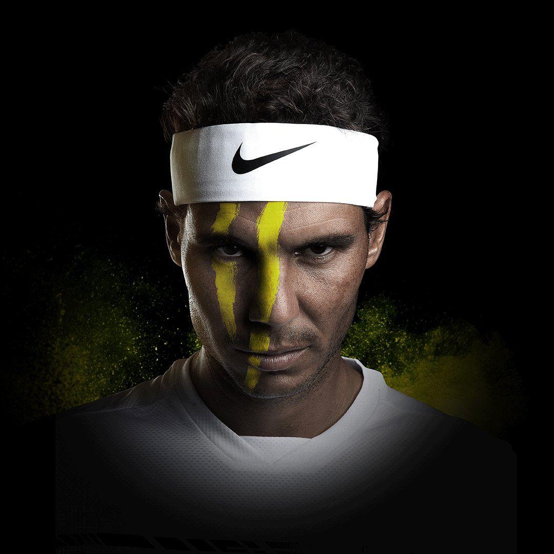 (20) News about Rafael Nadal on Twitter | Rafa nadal ...