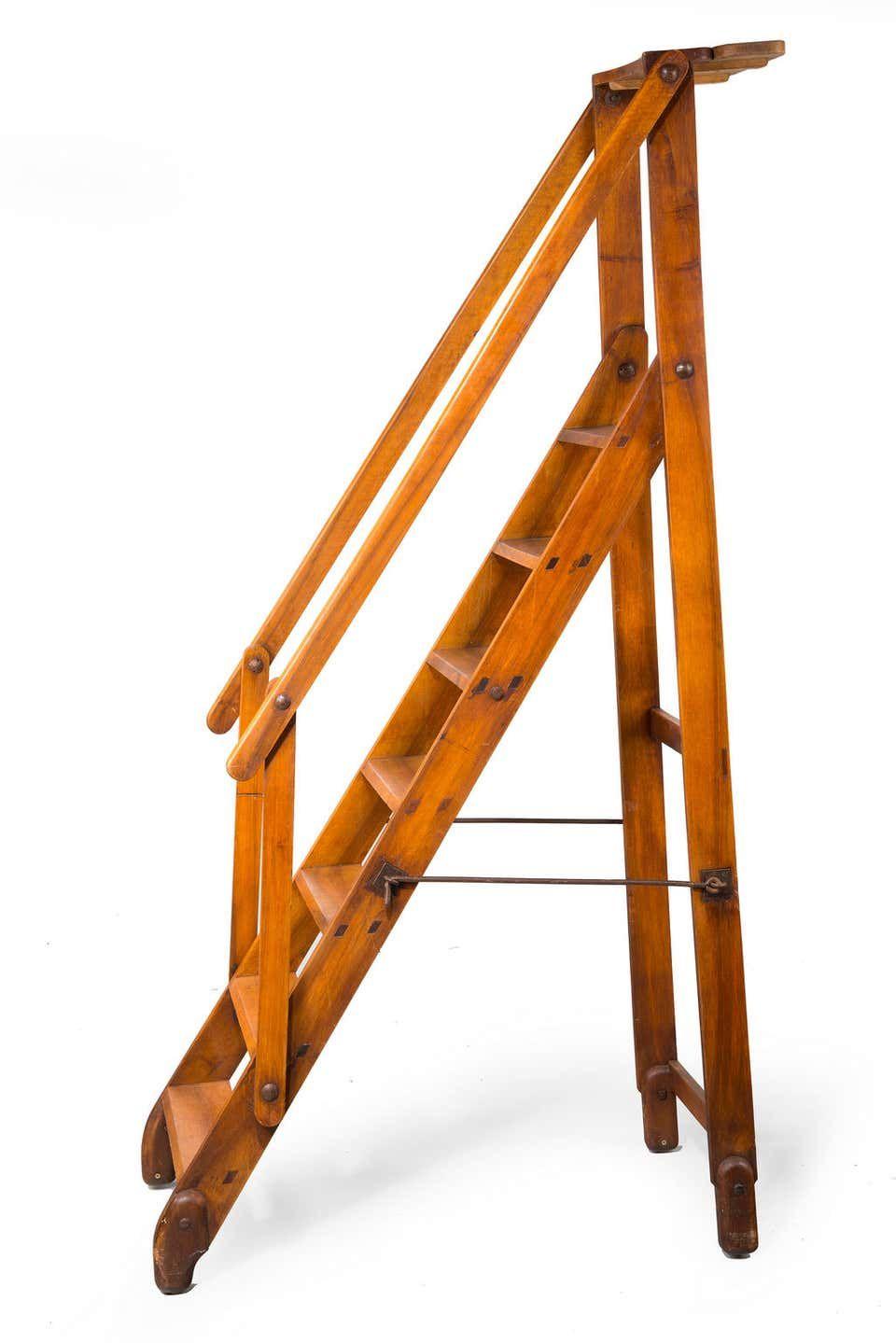 Pin On Escalera