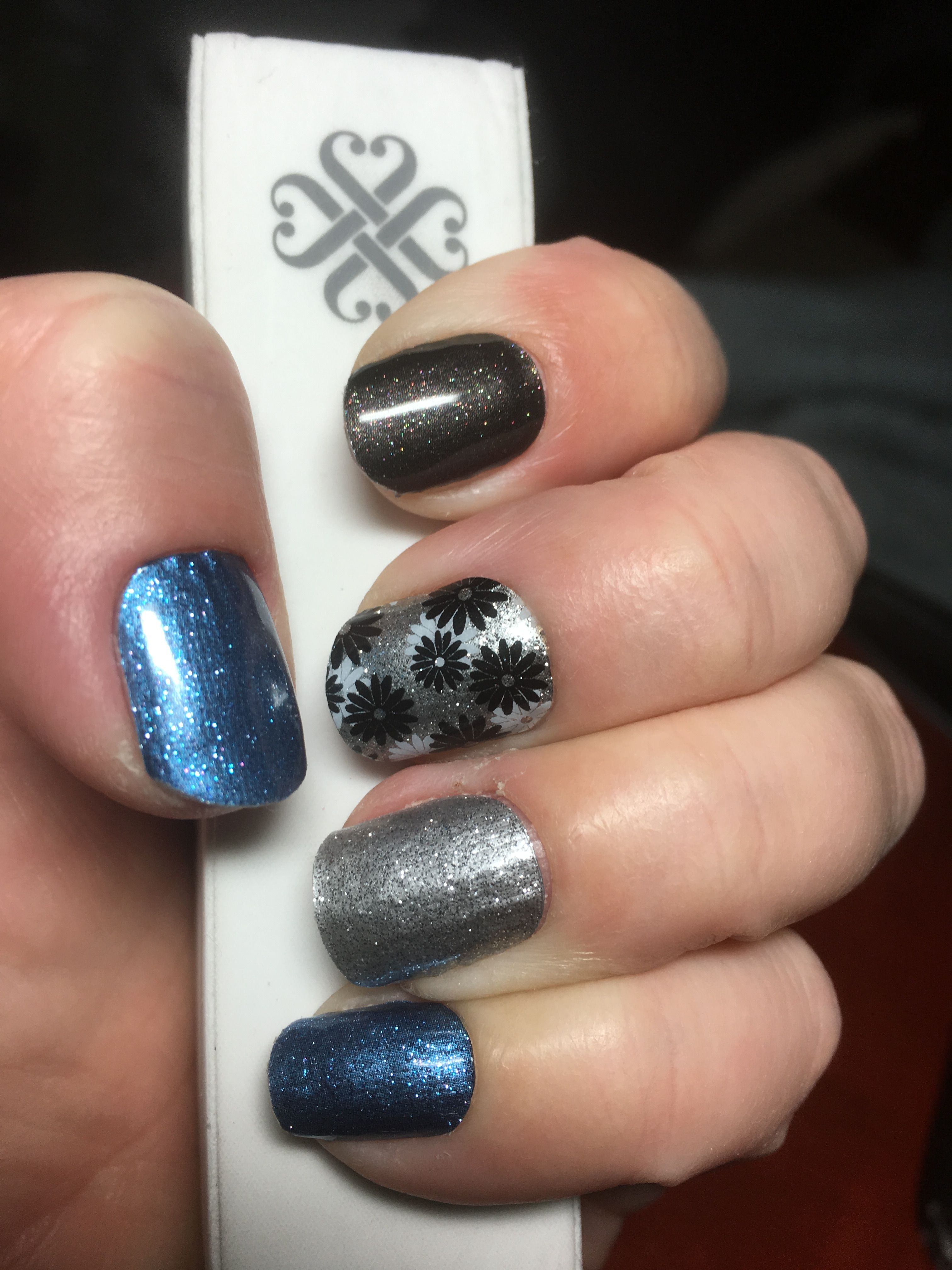 Flapper, Tungsten Sparkle, Diamond Dust Sparkle, and Fountain of ...