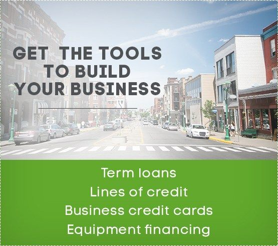 Personal Loans in Destin, FL
