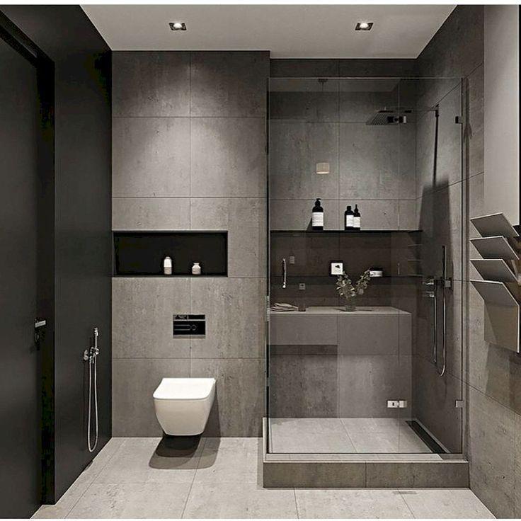 Photo of Must see badkamer tegels ideeën – hoe het te configureren in kleine ruimte | SHAIROOM.COM,  #…
