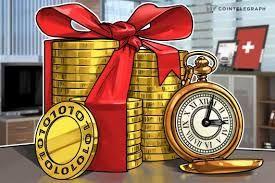 Bitcoin trading uk like on itv