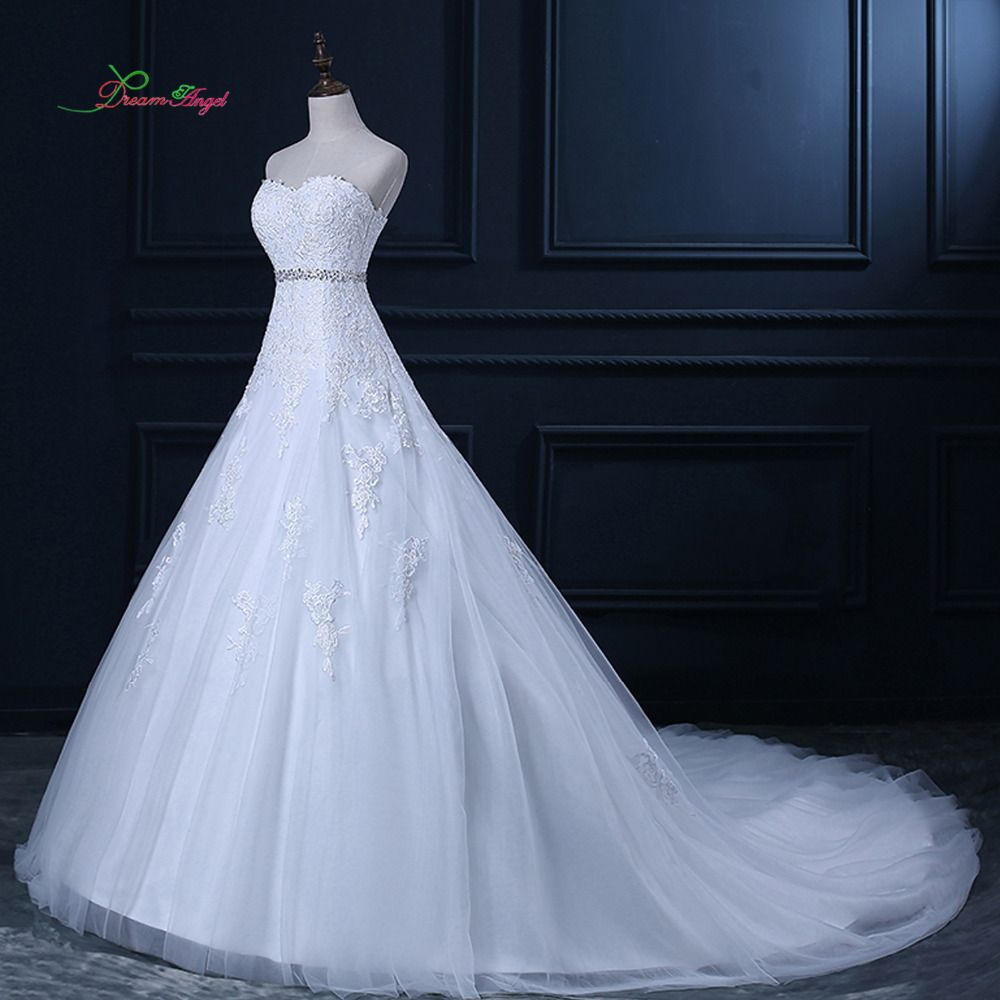 Cheap wedding dresses buy directly from china suppliersdream angel