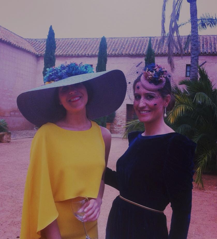 Duha - Rita Von | Wedding # Guests\' Dresses# | Pinterest | Tocado ...
