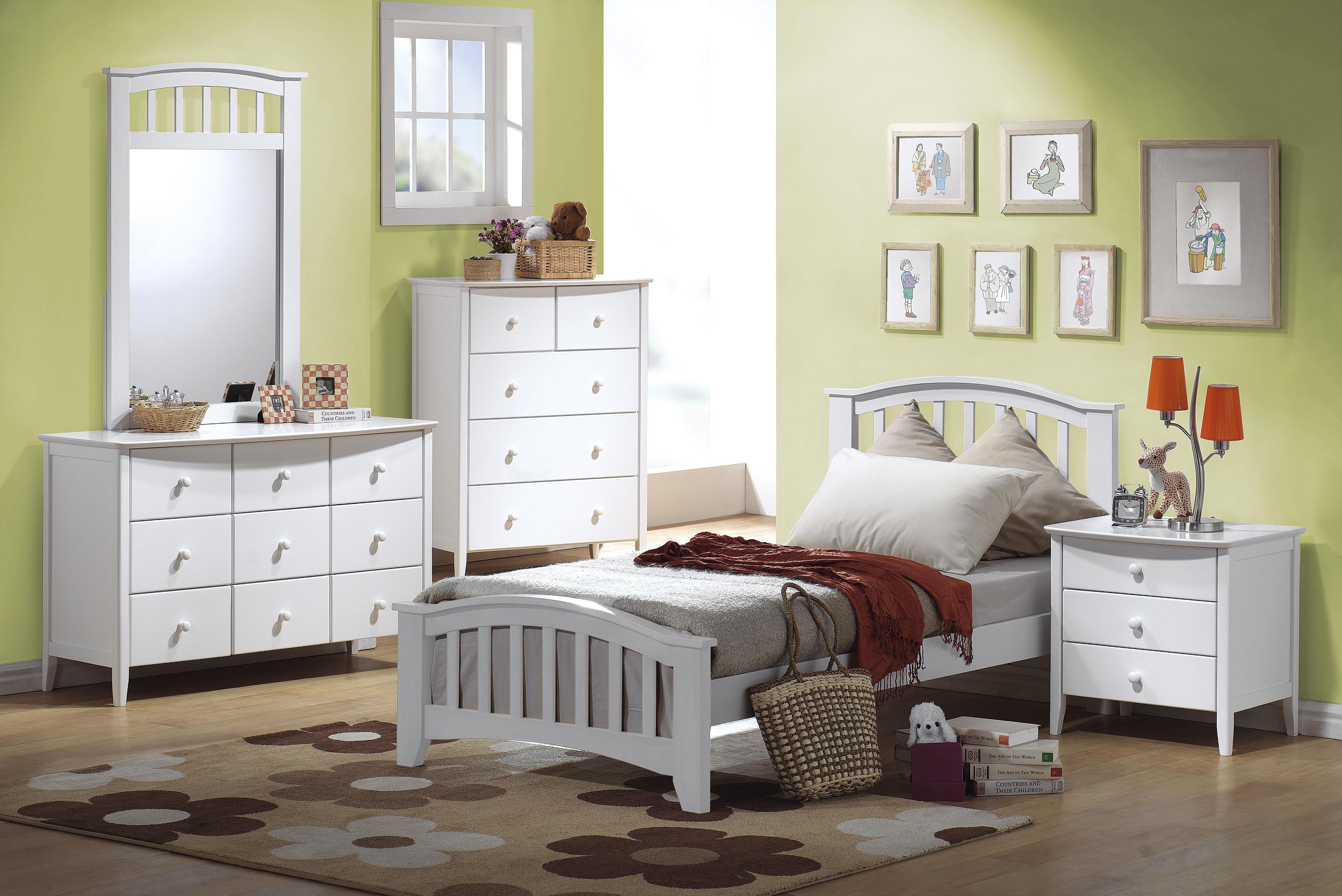 teenage white bedroom furniture. Beautiful Bright White Bedroom Furniture For Your Teen Or Tween! #teen # #bright Teenage