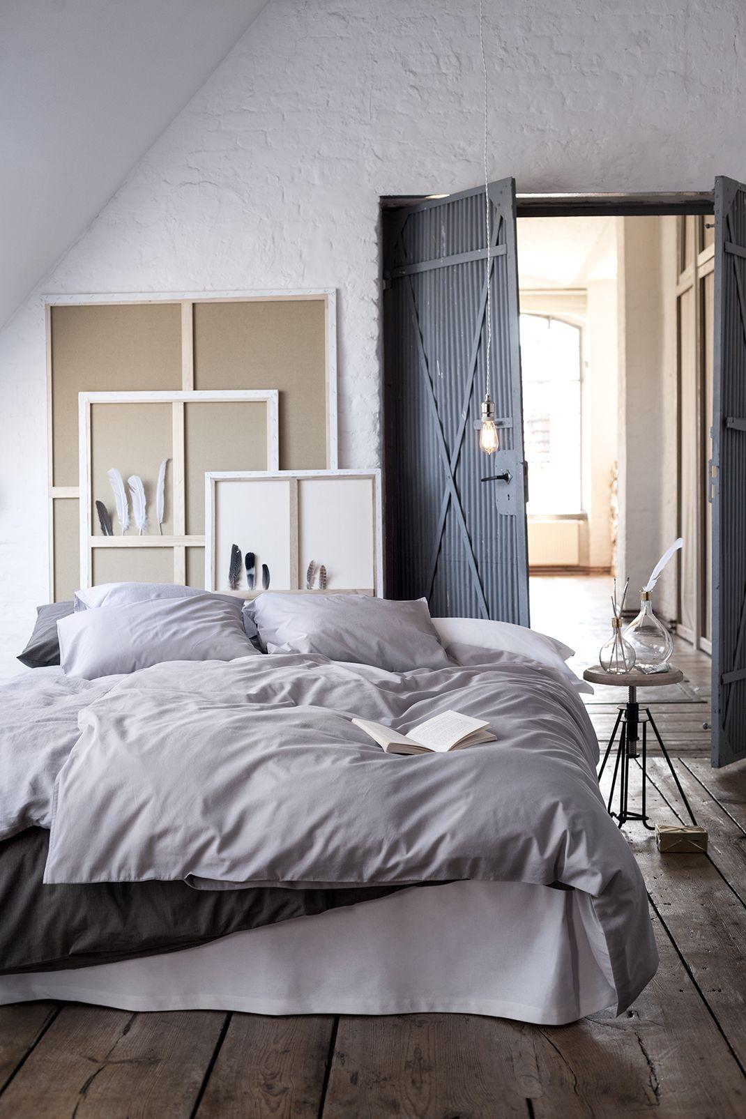 Pin von Aylin Mamut auf Wandcollage | Pinterest | Schlafzimmer ...