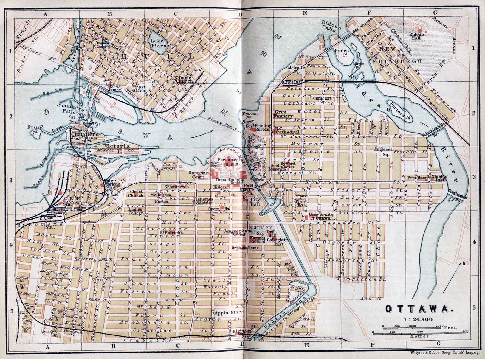 ottawa old pictures | Large old road map of Ottawa – 1894 ... on niagara falls, map of grande prairie canada, map of us and canada, map of new france canada, map of canada provinces, map of valleyfield canada, map of gaspe canada, map of goose bay canada, map of muskoka canada, map of ontario, nova scotia, quebec city, map of p.e.i. canada, map of cloyne canada, british columbia, map of okanagan valley canada, map of toronto canada, map of canada with cities, map of white rock canada, map of kitchener canada, map of vancouver canada, map of glace bay canada, québec, map of quebec canada, map of washington canada,