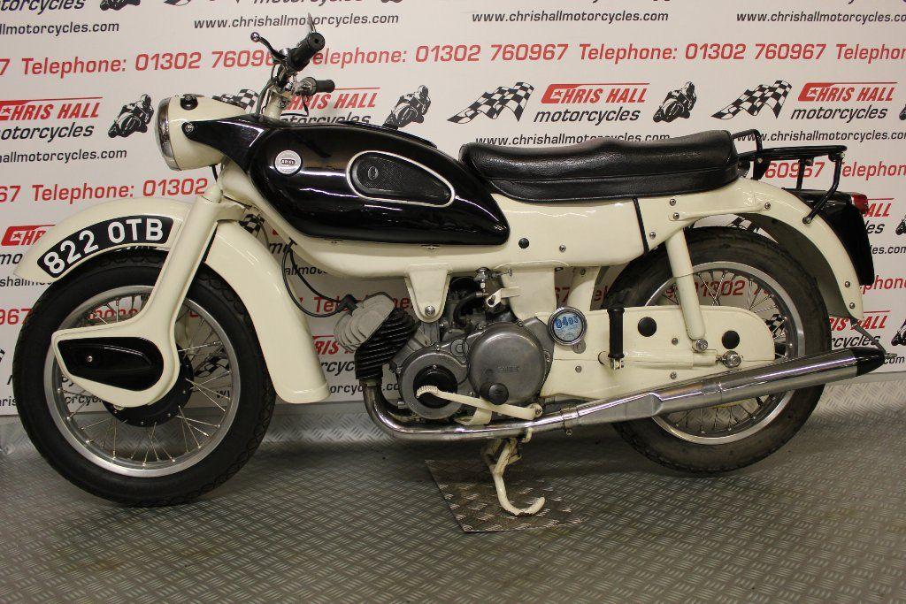 ARIEL ARROW 250 cc | Motorcycles for sale, Bike, Motorcycle