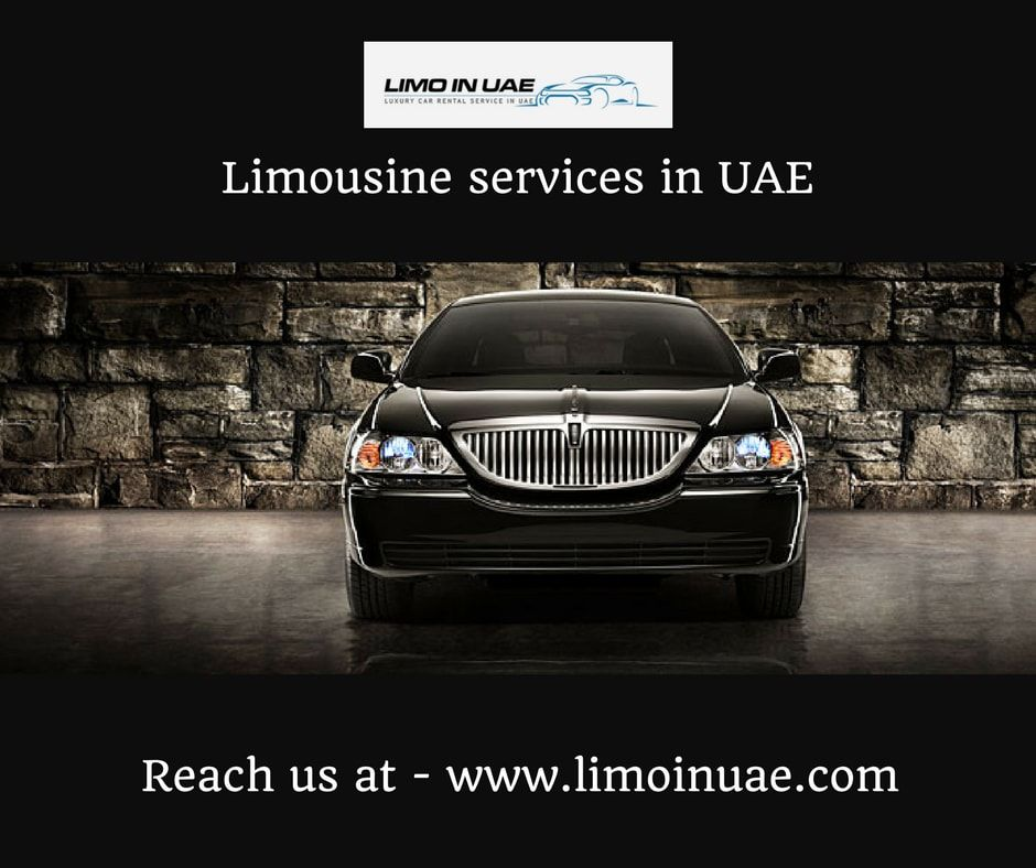 Luxury Cars Sedans And Suv S Are Available For Airport And Event Bookings Low Prices With Excellent Services Car Rental Service Cheap Car Rental Car Rental