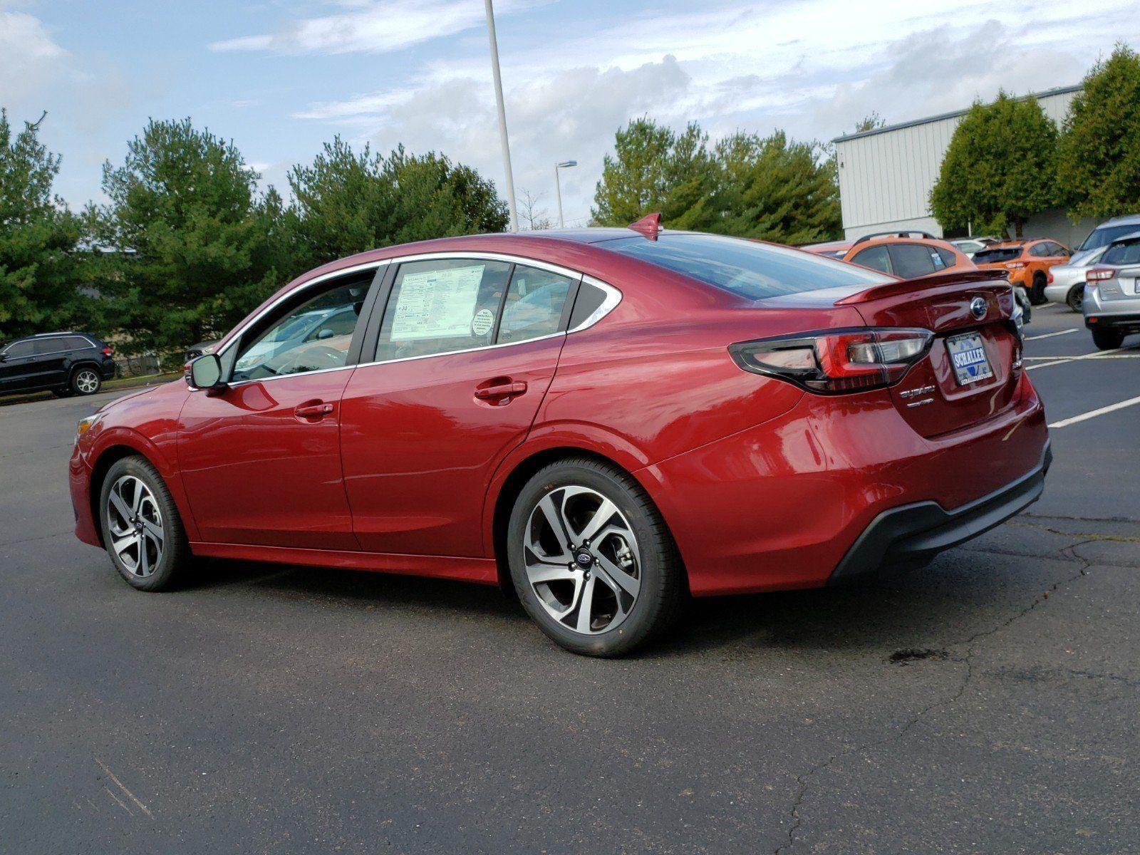 2020 Subaru Legacy Price And Release Date Subaru Legacy Subaru Subaru Outback For Sale