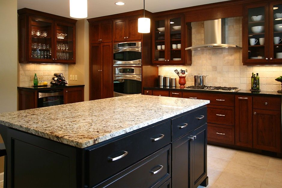 500 Or Less Best Kitchen Remodeling Projects Home Pinterest