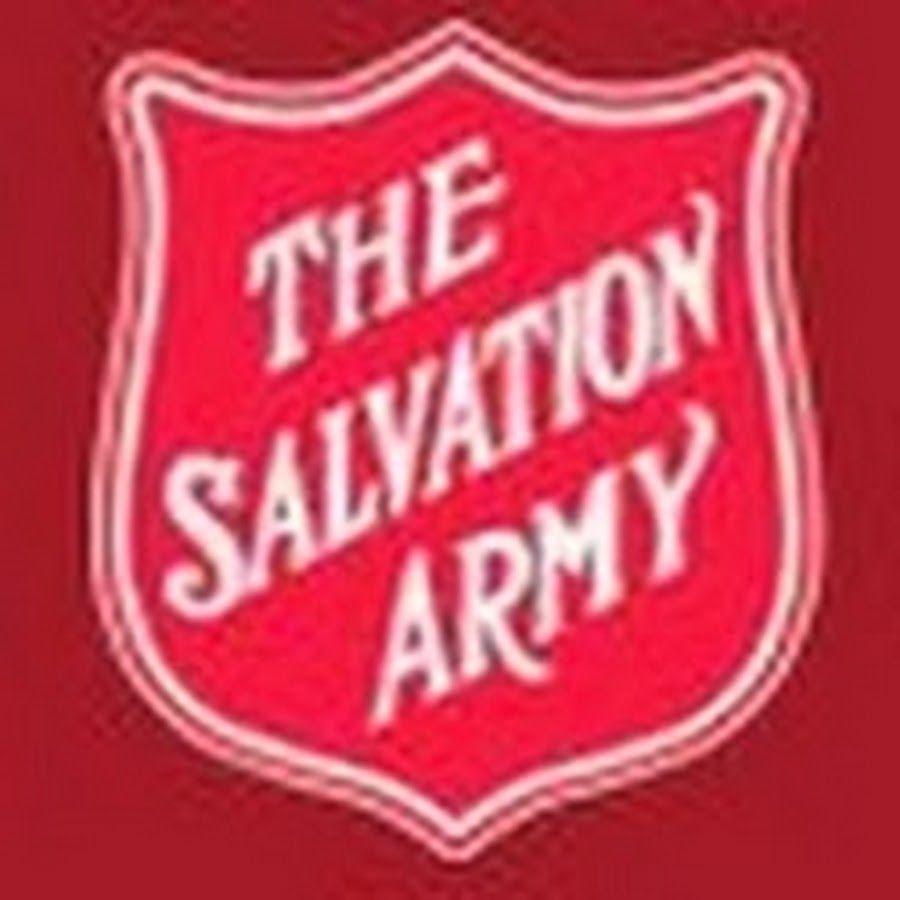 Salvationarmy Youtube Donate Furniture Salvation Army Bukit Merah
