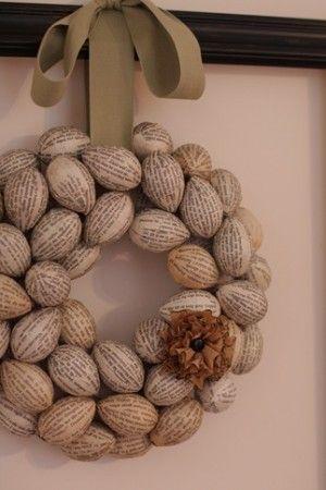 Photo of 23 DIY Spring wreath ideas – C.R.A.F.T.