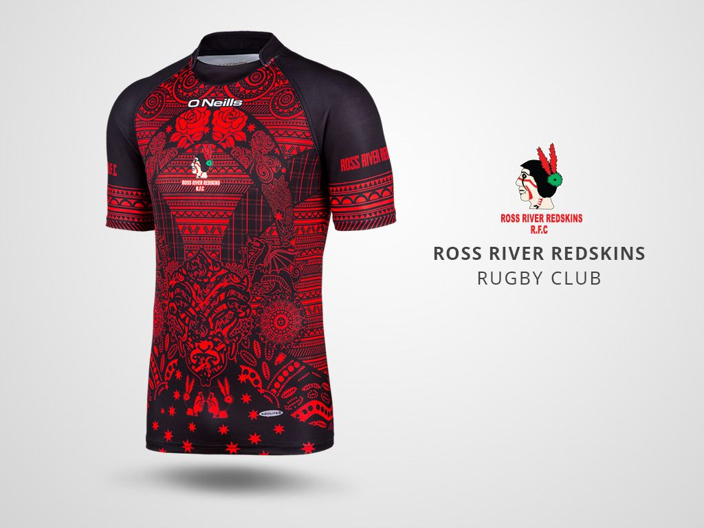 Icreate Design Your Own Kit O Neills International Sportswear Rugby Jersey Design Jersey Design Rugby Jersey