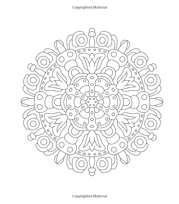 4d3221e398fb44d5ef46af89116b864d likewise stress less coloring mandalas 100 coloring pages for peace and on stress less mandala coloring book as well as stress less coloring mandalas 9781440592881 by adams media on stress less mandala coloring book as well as mandala coloring books 20 of the best coloring books for adults on stress less mandala coloring book moreover stress less coloring mandalas pinterest on stress less mandala coloring book