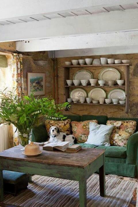 Pin de Linda Diane en *Home Gathering Rooms | Pinterest | Casas