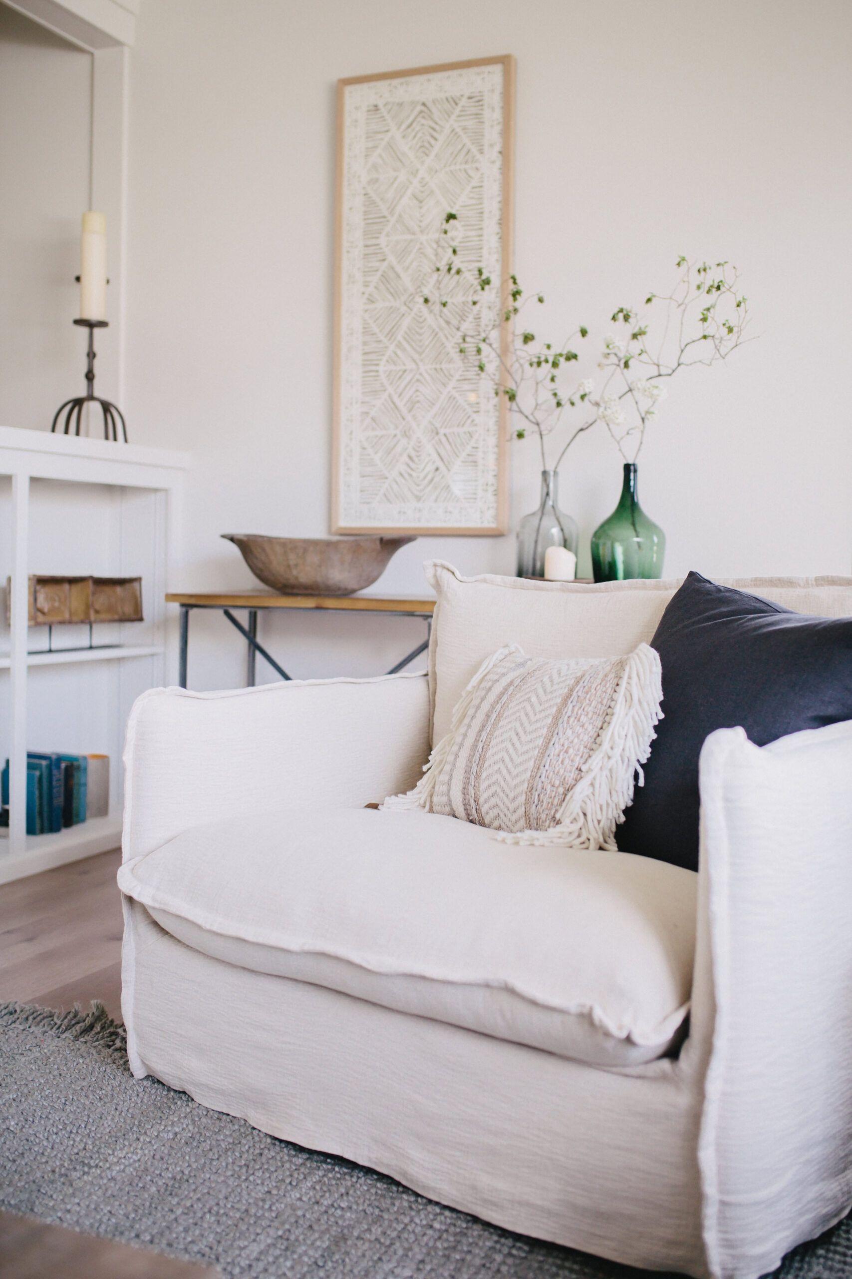 10 Top Transitional Design Living Room