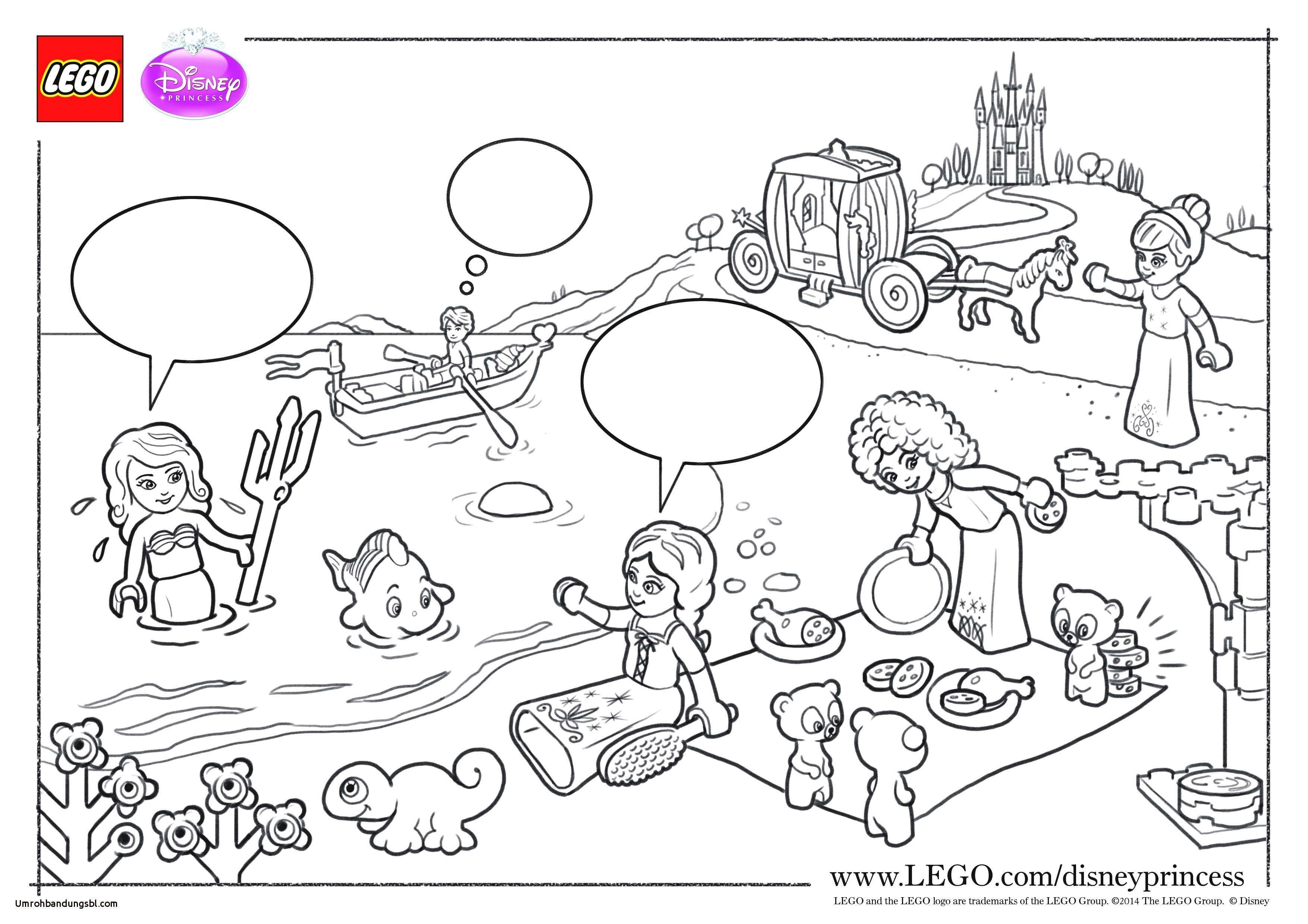 27 New Disney Coloring Pages Pdf In 2020 Lego Coloring Pages Disney Coloring Pages Lego Coloring