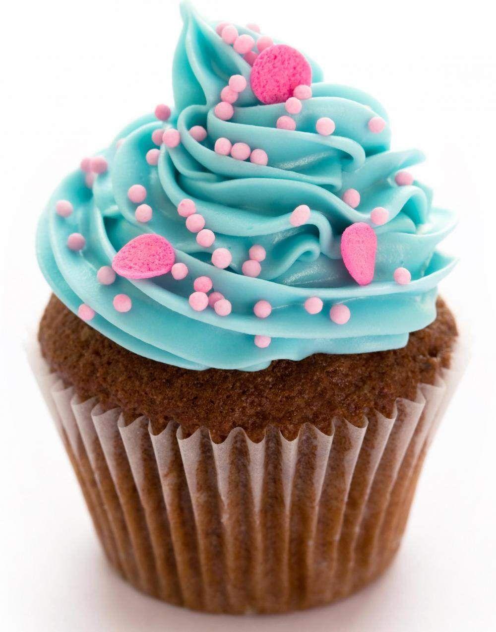 cupcake wallpaper hd - google'da ara | :-) | pinterest | food and cake