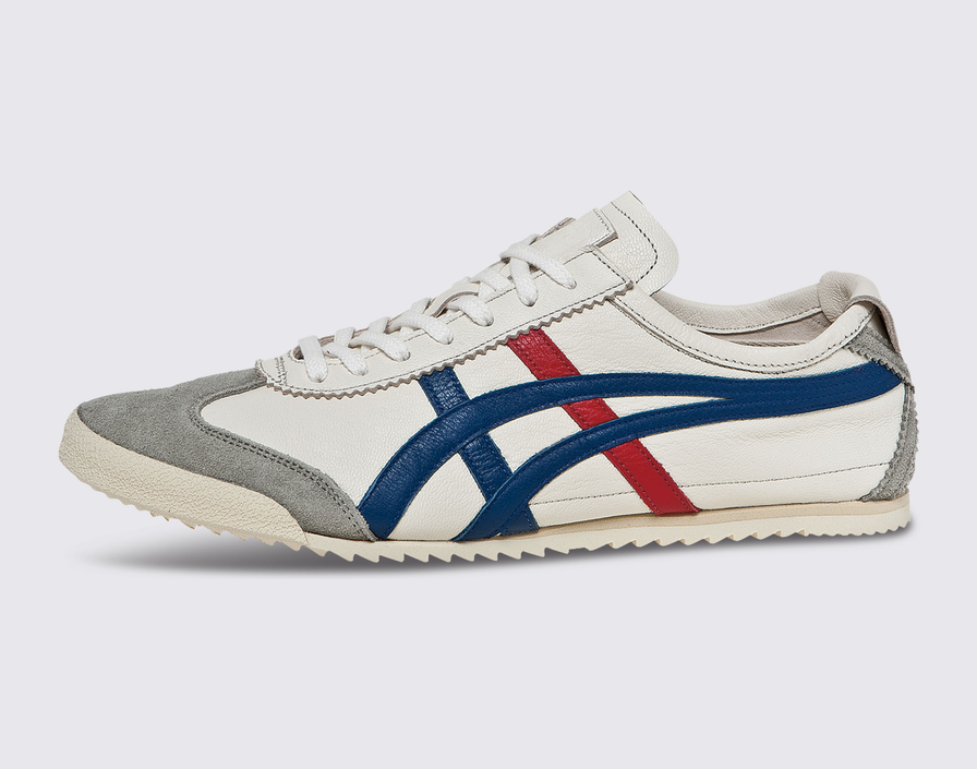 zapatillas onitsuka tiger mexico 66 original
