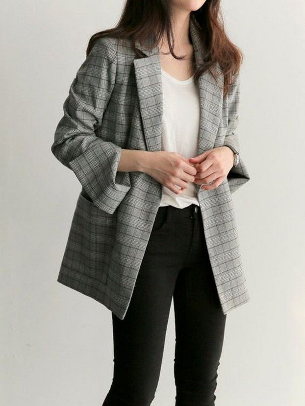 15 business casual outfits to inspire your style page 6