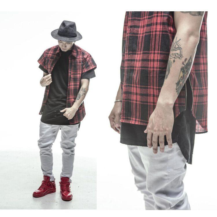 pardon my swag swag dress clothes boys