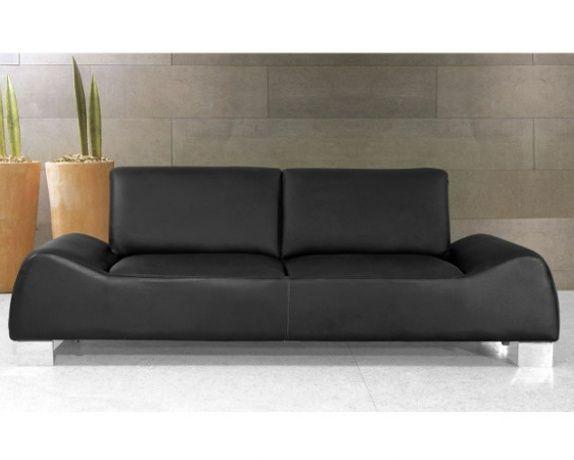 Basilio Mobili ~ Image for mondena sofa denelli sofas pinterest apartment