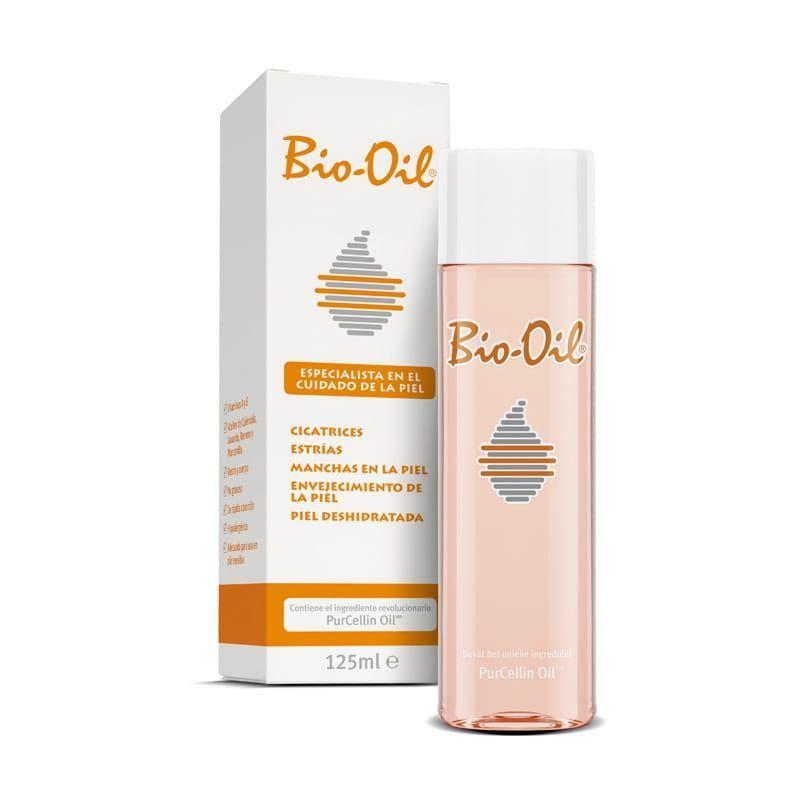 Bio Oil 125ml Bio Oil Biooilstretchmarks Bio Oil Oil Skin Care Routine Bio Oil Before And After