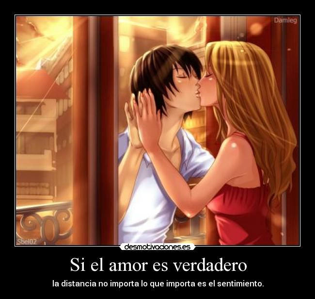 Si El Amor Es Verdadero Si El Amor Es Verdadero Con Imagenes