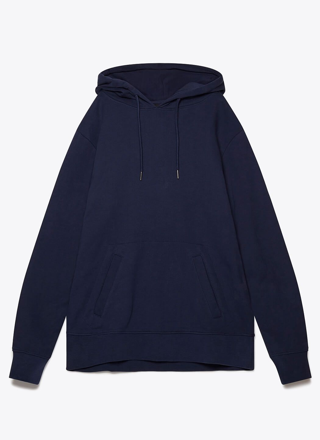 penfield medium  Penfield.com | Mens Westridge Navy Hoody -Medium | wish list 2018 ...